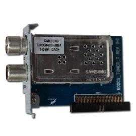 Mutant/AX 4k Hybrid Tuner (DVB-C / DVB-T2H265)