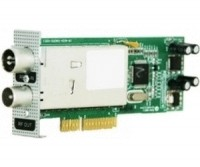 Tuner Kabel DVB-C für Edision argus VIP2 und argus VIP