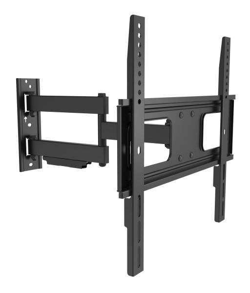 MyWall Vollbeweglicher Wandhalter für LCD-Fernseher