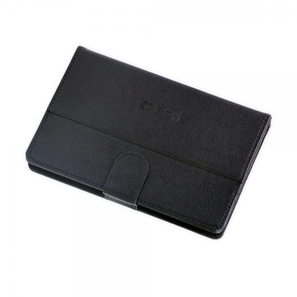 Edision Schutztasche für das EdiTab2