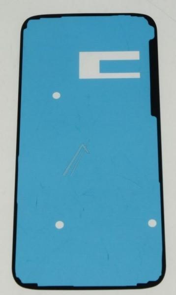 Klebefolie für Samsung Galaxy S7 Edge Backcover GH81-13556A