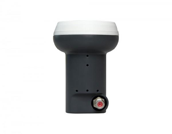 Edision LNB Single SL-2 Universal
