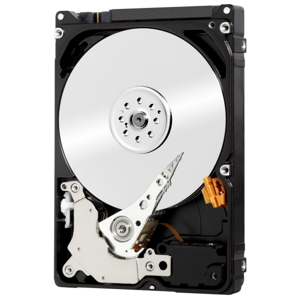 "Seagate 8 TB 3,5"" Enterprise Capacity HDD 521e 256MB SAS 12Gb/s ST8000NM0075"