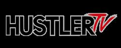 Redlight Astra Erotik Paket: 2 Kanäle 24Std.: Hustler TV und Vivid auf Astra 19,2° in Viaccess-Versc