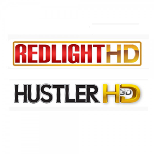Red­light Elite HD 10+ Viac­cess 12 Monate RedlightHD/HustlerHD 12 Kanäle auf Hotbird in Viaccess